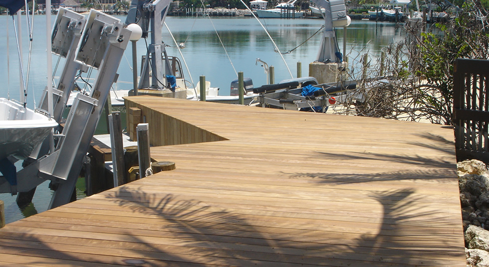 deck-woodlook-dock-keys-1